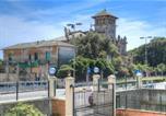 Location vacances Quiliano - La Conchiglia-1