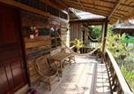 Location vacances Kampot - Fish Island Bungalows-3