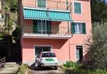 Location vacances Santo Stefano d'Aveto - Casa Iris-1