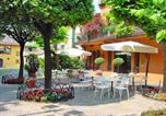 Hôtel Province de Lecco - Hotel Don Abbondio