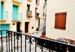 Location vacances Collioure - Studio 2 pers - 2ega37-2