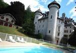 Location vacances Hotonnes - Grand Salon-2