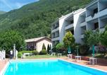 Location vacances Barzio - Valsassina Rent-2