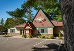 Camping États-Unis - Adirondack Gateway Rv Resort and Campground-4