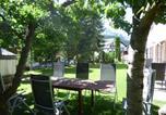 Location vacances Nauders - Apart-Pension Haus Arina-4