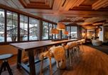 Hôtel Grindelwald - Sunstar Hotel & Spa Grindelwald-2