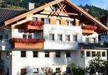 Location vacances Fiss - Haus Achenrainer-1
