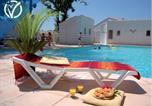 Location vacances Montauroux - Maison Au Coeur Du Pays De Fayence-2