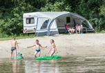 Camping Lattrop-Breklenkamp - Camping de Rammelbeek-2