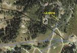 Location vacances Alta - La Vista-2