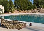Location vacances Carovigno - I Love Trullo-2