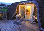 Location vacances Braunlage - Villa Brockenhexe die Zweite-3