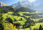 Location vacances Adelboden - Appartment Andrea-3