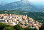 Location vacances  Province de Cosenza - Casa Gorizia-1