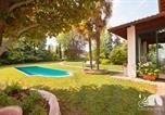 Location vacances Prevalle - Villa Panorama-2
