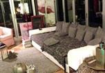 Location vacances Castelbellino - Holiday home Via Pian del Colle - 2-4
