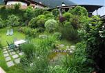 Location vacances Finkenberg - Haus Alexandra-4