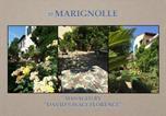 Location vacances Scandicci - 57 Marignolle-4