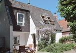 Location vacances Long Melford - Crown Cottage-1
