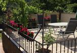 Location vacances Trèves - Ferienhaus Moeller-4