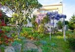Location vacances Santa-Maria-Figaniella - –Apartment Lieu dit Cipiniellu-2