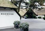 Hôtel Zwolle - Mooirivier-2