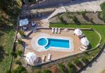 Location vacances Capodimonte - I Gigli Del Belvedere 16-3