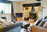 Location vacances Castle Combe - Well Cottage-2