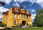 Location vacances Reichsfeld - Loft mon Soleil-2