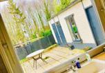 Location vacances Saint-Valery-sur-Somme - La Villa Jean-Bart-3