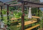 Location vacances Lillianes - Ranch Dei Salassi-2