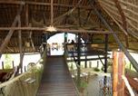 Villages vacances Mombasa - Salama Beach Resort-2