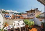 Location vacances Rijeka - Two-Bedroom Apartment in Rijeka-2