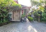 Hôtel Denpasar - Oyo 2404 Arca Guest House-3