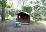 Location vacances Roquebrune-sur-Argens - Les Gîtes Les Mayombes-3