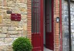 Location vacances  Province de Plaisance - Caolzio39-2
