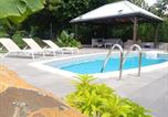 Location vacances  Guadeloupe - Villa Lorenza-2