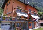 Location vacances Formazza - Elegante casa disposta su 3 piani a Croveo Baceno-1