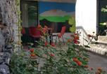 Location vacances Centuripe - La cantina sull'Etna-1