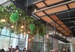 Hôtel Subang Jaya - Dreamhome@Geo-3