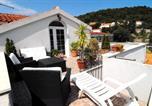 Location vacances Korčula - Maja's Place Apartments-3