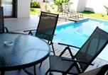 Location vacances Ayia Napa - Satin Gold-3