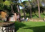 Location vacances Otricoli - Casale Del Passatore-4