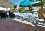 Location vacances Candelaria - Abi&Lei-1