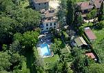 Location vacances Subbiano - Villanella-4