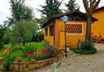 Location vacances Reggello - Casale Ginette-3