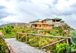 Location vacances Arequipa - La Granja del Colca-2