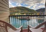 Location vacances Dillon - Lakeside 1495-1