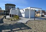 Location vacances  Province de Rimini - Casa Stefania Rimini-3