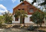 Location vacances Aitona - Eva & Travel - Tres Fonts Del Montsant-2